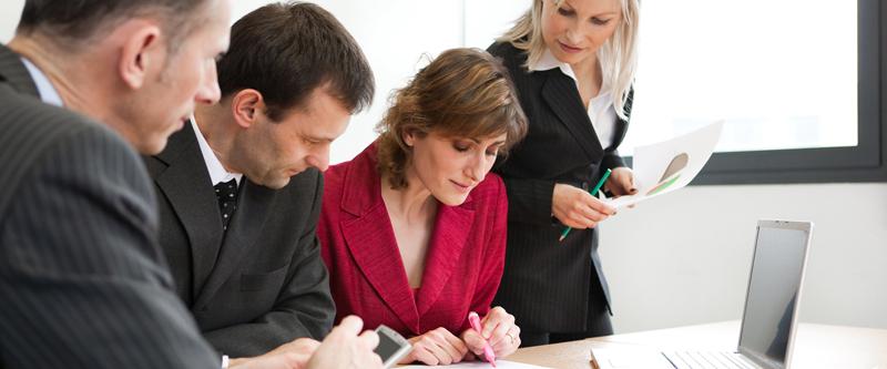 tecniche di comunicazione applicate alle vendite