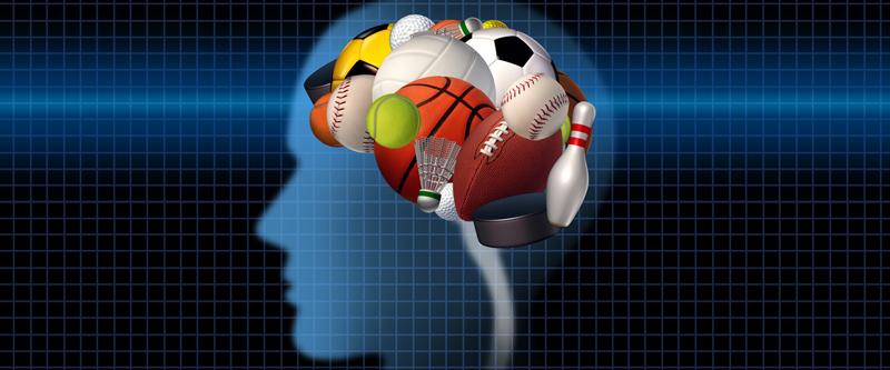 la PNL e lo sport