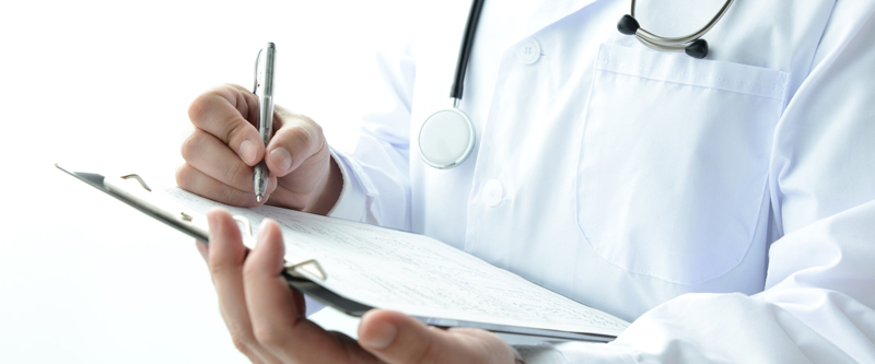 PNL per medici
